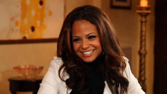 Video: Christina Milian on X-Tina, Adam, Cee-Lo, and Joining the Voice