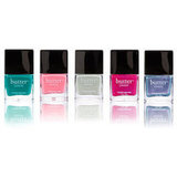 BUTTER London SS'12 Collection, $22 each