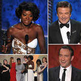 Do You Agree With the SAG Award Winners?