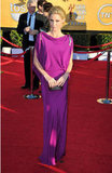 Julie Bowen Photos