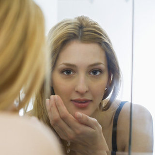 Skin Mistakes That Cause Breakouts