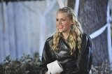 Busy Philipps in Cougar Town. Photos copyright 2012 ABC, Inc.