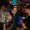 Gossip Girl Recap &quot;Father and the Bride&quot;