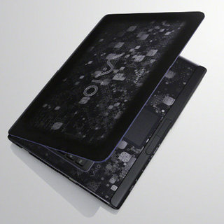 Affordable Sony Laptops