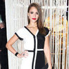 Jessica Alba, Alexa Chung, Diane Kruger, Rachel Zoe Pictures at Chanel Exhibition Opening
