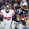 Super Bowl 2012 Online Live