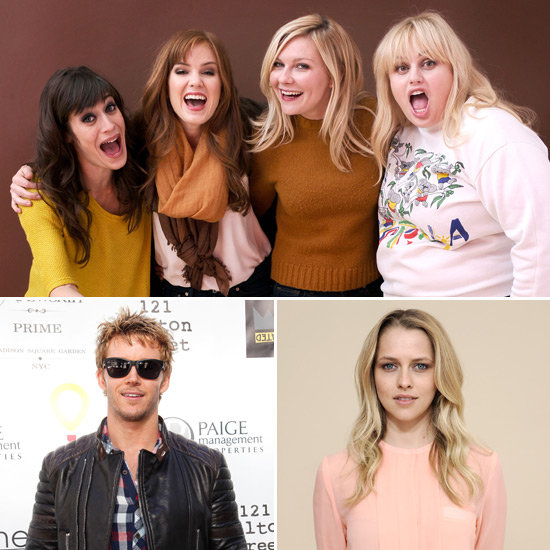 Aussie Stars Steal the Show at the Sundance Film Festival