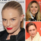 Sundance Beauty Secrets For Combating Winter Weather