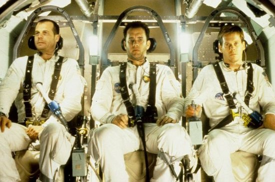 Apollo 13 (1995)