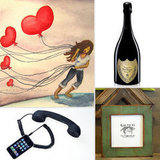 Gifts For Long-Distance Lovers