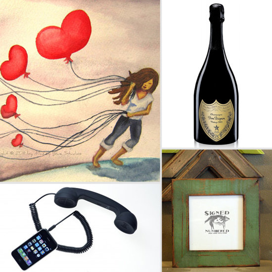 Gift Ideas For Boyfriends Birthday Long Distance