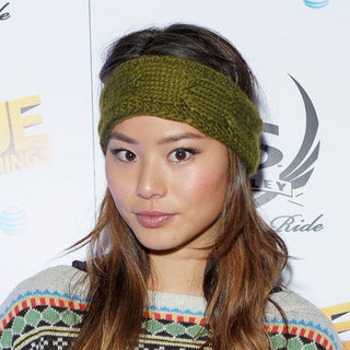 Cute Knitted Headbands For Winter