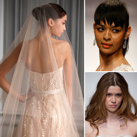 43 Gorgeous Wedding Hair Ideas