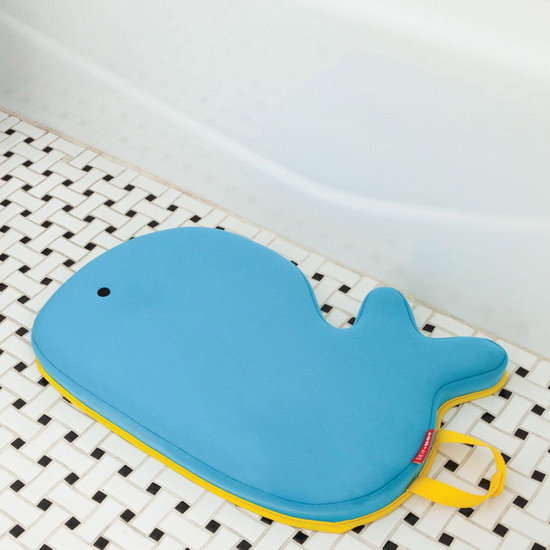 Moby Bath Kneeler ($15)