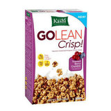 GoLean Crisp! Toasted Berry Crumble