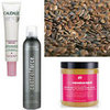 Flax Seed in Beauty Products