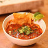 Simple Vegetarian Chili Recipe