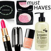 New Beauty Releases in February