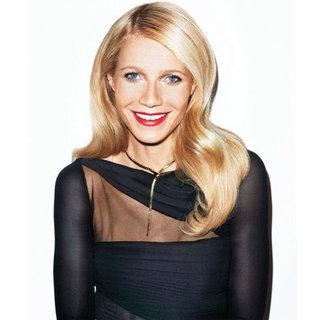 Gwyneth Paltrow Doesn't Like Botox