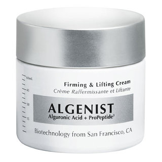 Algenist Cream Review