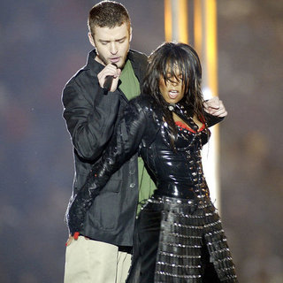 Super Bowl Halftime Performances