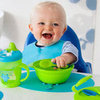 Solid Food Feeding Gadgets and Gear
