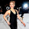 Scarlett Johansson Golden Camera Awards Pictures