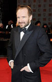 The Artist Has a Big Night at the BAFTAs With Brad, George, Penélope and More