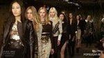 Must-Have Outerwear: Watch the Entire Altuzarra Runway Show