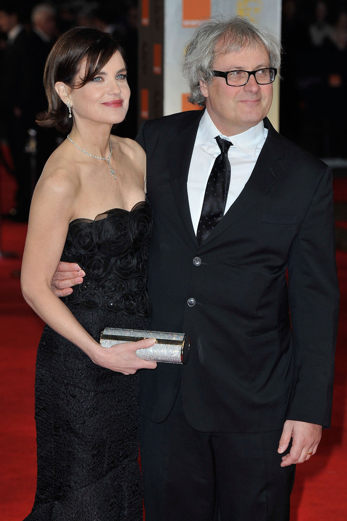Abbey s elizabeth mcgovern and my week with marilyn director simon