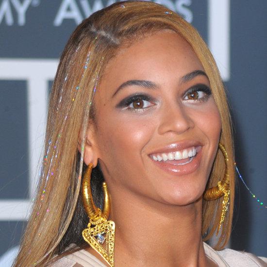 Miss: Beyoncé, 2010