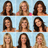 Who Do You Think Will Be the Last Woman Standing?