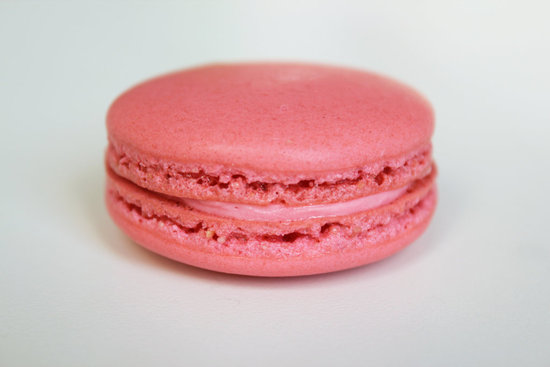 Basic French Macaron Recipe | POPSUGAR Food
