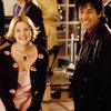 The Wedding Singer Quotes