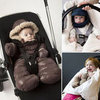 Best Stroller Buntings