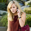 Reese Witherspoon&#039;s Style in This Means War
