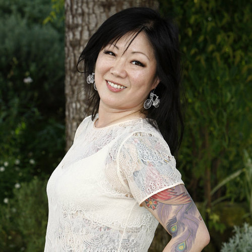 Margaret Cho on Twitter
