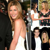 Happy Birthday, Jennifer Aniston! See 43 of Her Happiest Moments