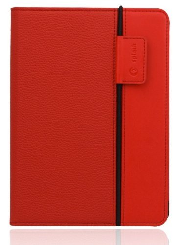 Splash Safari Kindle Touch Case ($19).