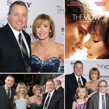 The Couple Who Inspired The Vow