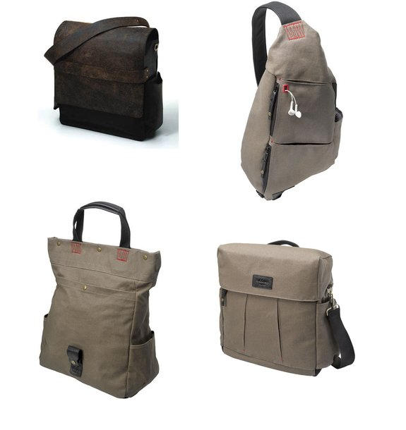 petunia pickle bottom introduces new diaper bags for dads stylebakery. Black Bedroom Furniture Sets. Home Design Ideas