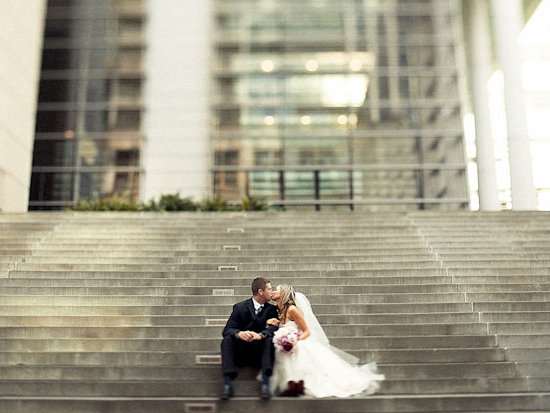 My Fair Wedding 39s David Tutera gives tips on a courthouse wedding Glamour