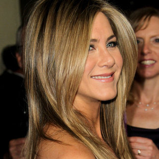 Jennifer Aniston Turns 43: Look at Her Hair and Makeup Styles Throughout the Year