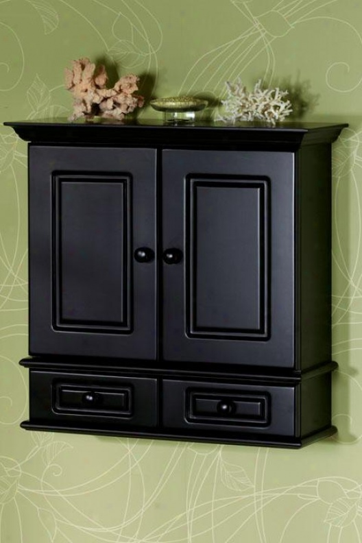 black bathroom wall cabinet find the latest news on black bathroom