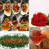 Valentine&#039;s Day Dinner Ideas