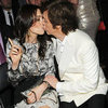 Grammy Awards 2012 Best Pictures