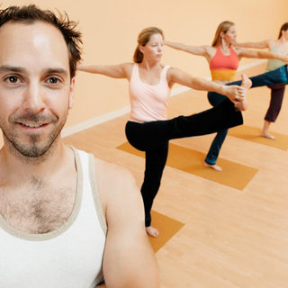 What Bothers Yoga Instructors