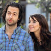 Chris D'Elia Interview