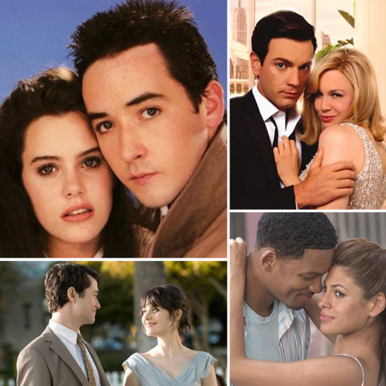 Guy-Approved! Chick Flicks They'll Actually Watch