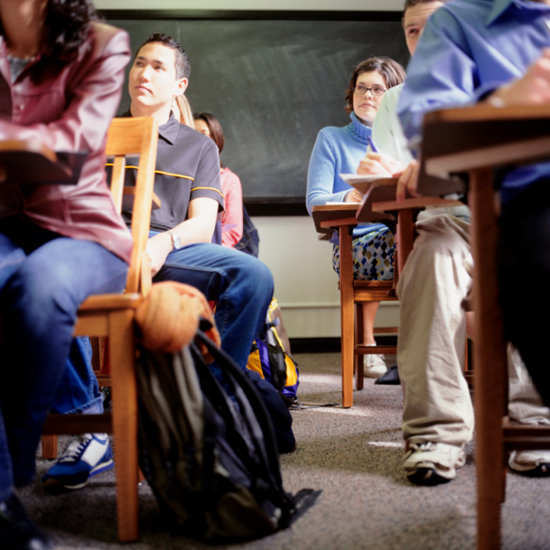 7 Savvy Community College Classes